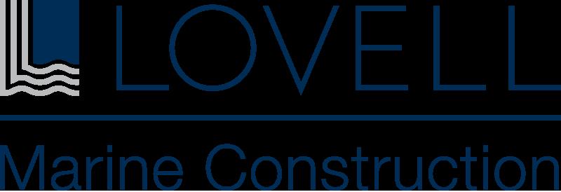 Lovell Marine Construction